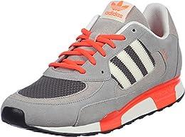 adidas zx 850 herren