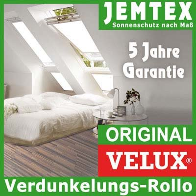 vale-blinds-direct-store-occultant-pour-velux