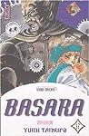 Basara Edition simple Tome 17