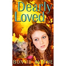 Dearly Loved (English Edition)