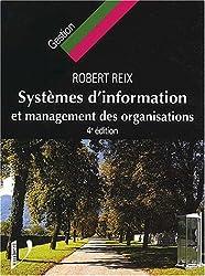 Systèmes d'information et Management des organisastions