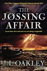 The Jossing Affair by J. L. Oakley (2016-03-25)