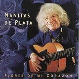 Manitas De Plata Flamenco y folclore españoles