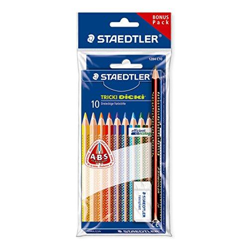 staedtler-tricki-dicki-jumbo-buntstifte-erhhte-bruchfestigkeit-dreikant-set-mit-10-brillanten-farben