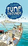 Fünf Freunde erforschen die Schatzinsel (Einzelbände, Band 1) bei Amazon kaufen