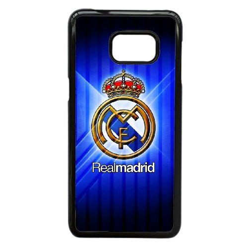 real-madrid-logo-phone-case-for-samsung-galaxy-s6-edge-plus-ac3151425