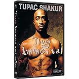 Tupac Shakur - Thug Immortal