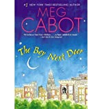 Telecharger Livres The Boy Next Door Author Meg Cabot published on October 2002 (PDF,EPUB,MOBI) gratuits en Francaise