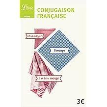 Conjugaison Française (Ne)