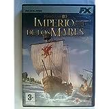 PATRICIAN -III -IMPERIO DE LOS MARES