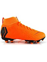 factory authentic 8bc84 6667e Nike Jr Superfly 6 Academy GS MG, Scarpe da Calcio Unisex – Bambini