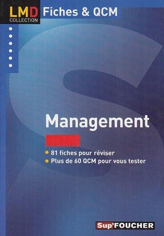 Management (Ancienne Edition)