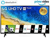 4k Televisions - Best Reviews Guide