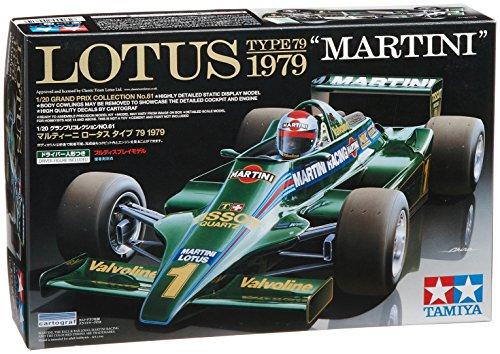 tamiya-300020061-lotus-79-martini-1979-0120