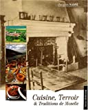 Cuisine, Terroir & Traditions de Moselle