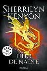 Hijo de nadie par Kenyon