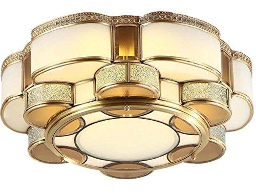 xxffh-luce-a-incandescenza-lampada-fluorescente-led-fyn-rame-lampada-da-soffitto-a-soggiorno-camera-