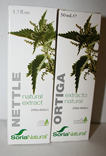 ext-ortiga-verde-glicerinado-50-ml