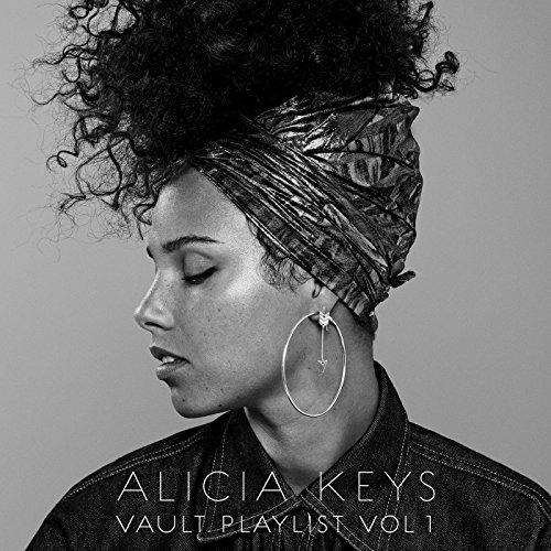 Vault Playlist Vol. 1