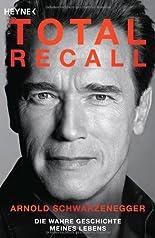 Total Recall: Die wahre Geschichte meines Lebens hier kaufen