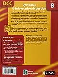 Image de Systèmes d'information de gestion