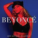2014 Beyonce Wall Calendar by Beyonce Calendar