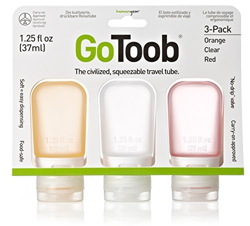 humangear-go-toob-liquid-travel-bottles-3-pack-clear-orange-red-37-ml-by-humangear