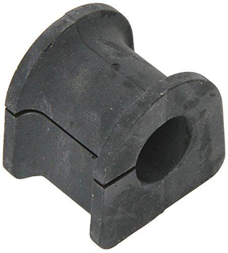 Lemförder 22214 01 Suspension, stabilisateur