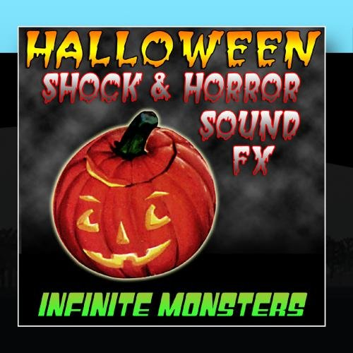 halloween-shock-and-horror-sound-fx