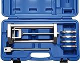 BGS 8521 Motorrad-Federspanner für Zentralfederbein