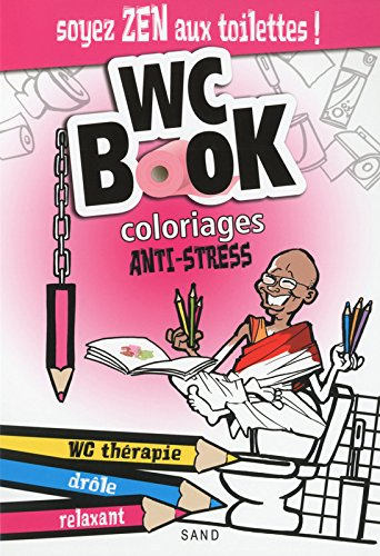 wc-book-coloriages-anti-stress