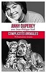 Complicités animales par Duperey