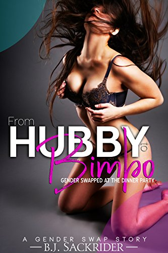 Free strong shemale erotic stories