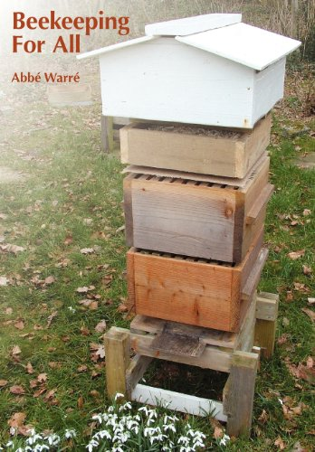 beekeeping-for-all