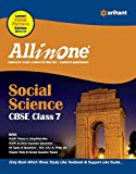 All In One Social Science Class 7th