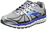 Brooks Beast 16, Men's Training Running Shoes