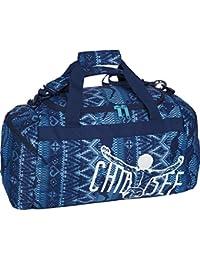 f0896eb74b4ca Suchergebnis auf Amazon.de für  Chiemsee - Reisegepäck  Koffer ...