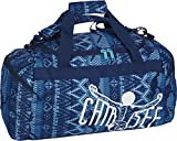 Chiemsee Sport Matchbag Reisetasche 56 cm