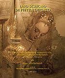 Uno scrigno di pietra dipinto. Storia, arte, architettura, restauro di villa Marcheselli-Malipiero-Barbarich a Zelarino, Venezia ora Hotel Villa Barbarich. Ediz. illustrata