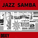 Jazz Samba (Doxy Collection, Remastered)