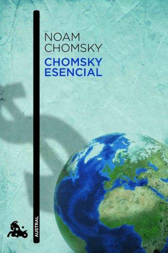 Chomsky esencial (Humanidades)