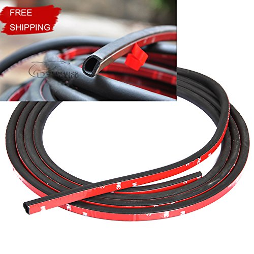autopart-4-meter-lot-car-styling-big-d-weather-stripping-seal-the-door-seal-reduce-wind-noise-waterp