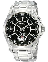 Reloj - Seiko - Para Hombre - SNQ103P1