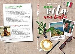 una vita non basta: Einmal Italien und zu mir