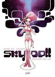 SKY DOLL DECADE 00 10