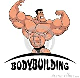 Bodybuilding Secrets: REVEALED (1)