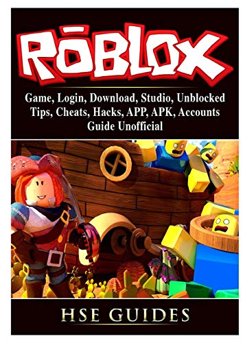 Roblox Game, Login, Download, Studio, Unblocked, Tips, Cheats, Hacks, APP, APK, Accounts, Guide Unofficial
