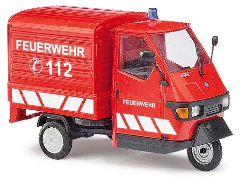 busch-60055-modellino-piaggio-ape-50-dei-pompieri-scala-143