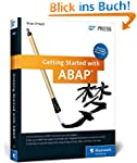 Getting Started with ABAP (SAP PRESS:...