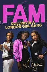 FAM: Rolling in a London Girl Gang